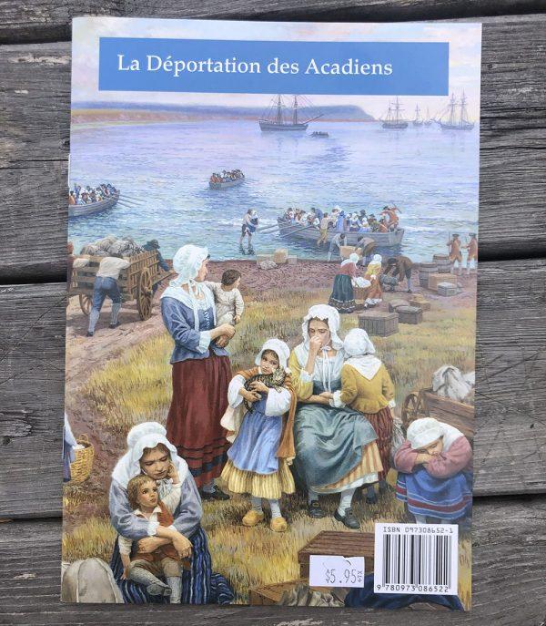 ACA-Livre-Deportation-des-acadiens