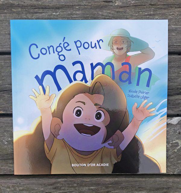 Conge-pour-maman