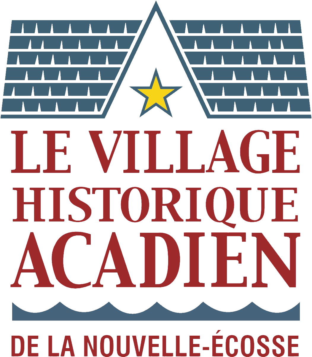 The Historic Acadian Village of Nova Scotia