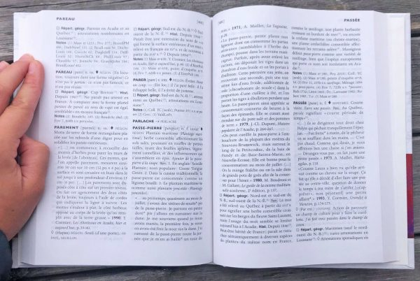 dictionnaire-acadien