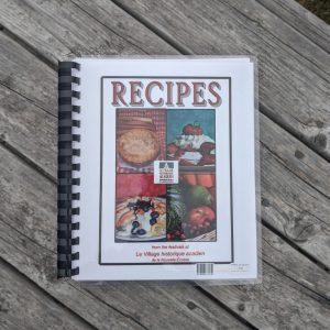 festival-recettes